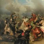 Albrecht von Wallenstein: Generalissimo of the Holy Roman Empire