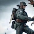 battlefield-1-ingame-screenshot-31cover