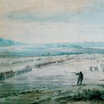 Culloden Moor: Bonnie Prince Charlie vs. the Duke of Cumberland