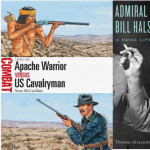 Book Review: Ten Must-Read Books on Military History For April 2017