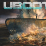 Game Review: UBOOT