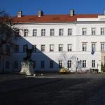 Hadtorteneti Museum