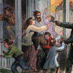 Bushwhackers, Jayhawks, and Red Legs: Missouri's Guerrilla War