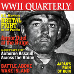 The 93rd Infantry Division: The Only African-American Division in the Pacific Theater