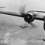 Bomber Command Pathfinder