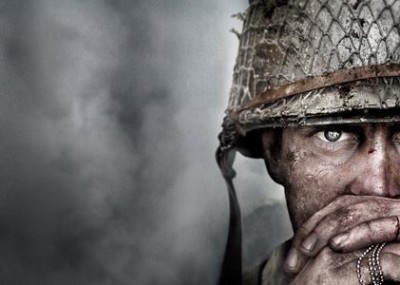 Game Preview: Call of Duty: WWII