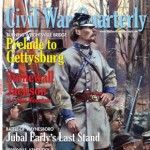The Battle of Waynesboro: Jubal Early's Last Stand