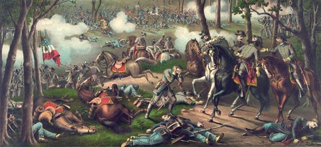 Chancellorsville3