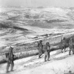 Bloodbath at the Chosin