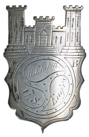 Civil-War-Badges10