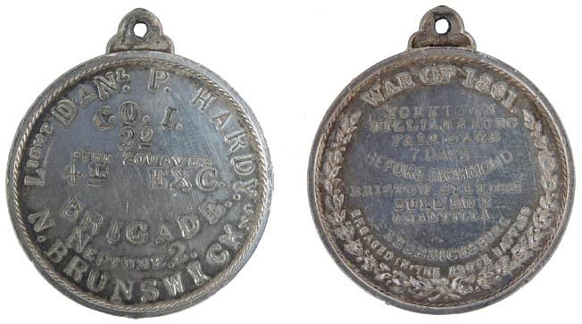 Civil-War-Badges11