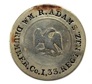 Civil-War-Badges13