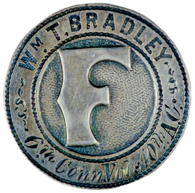 Civil-War-Badges9