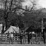 Civil War's End: The Battle of Appomattox Court House