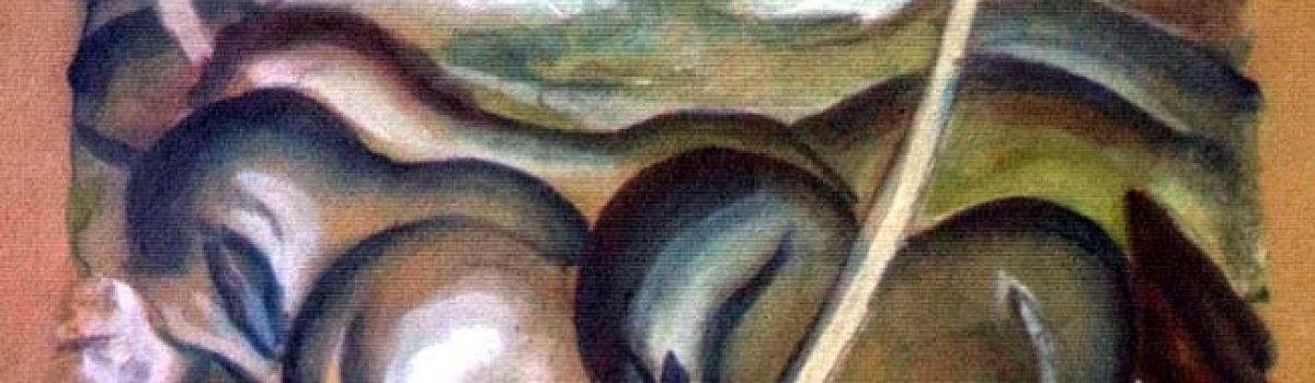 Cornelius Gurlitt's Secret Nazi Art Collection