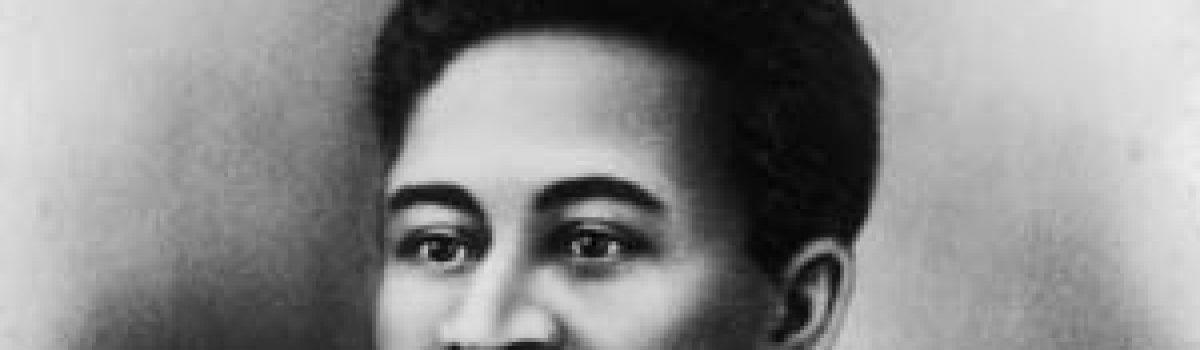 African American Revolutionary War Heroes: Crispus Attucks