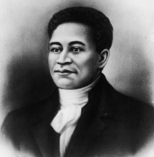 Crispus Attucks has always been thought to be the leader and main instigator of the Boston Massacre, but debate continues regarding his involvement and his portrayal in the history books.