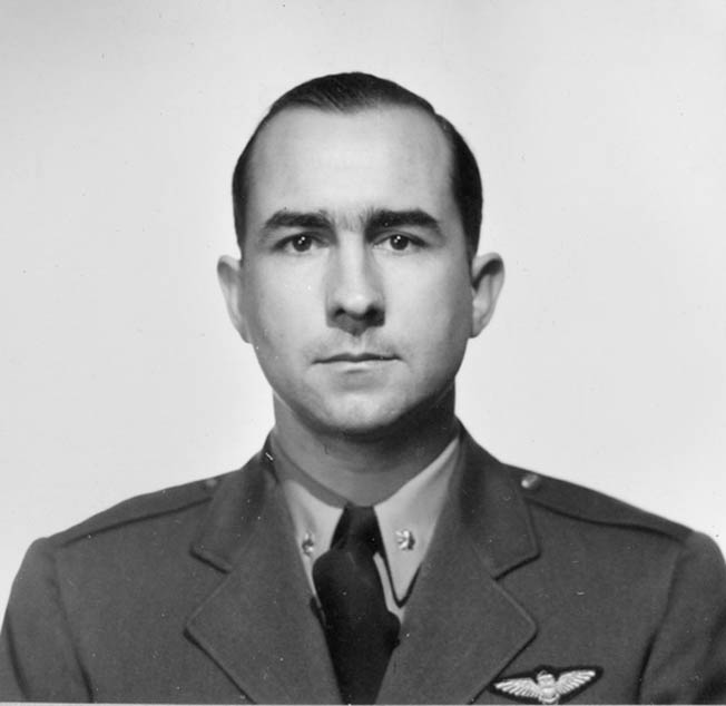 Commander Thomas H. Moorer received the Purple Heart when his U.S. Navy PBY Catalina patrol plane was shot down during the Darwin raid. Moorer later rose to the rank of admiral and served as Chief of Naval Operations and Chairman of the Joint Chiefs of Staff.