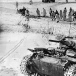 Battle of Demyansk: Disaster For Nazi Germany's Scandinavian Volunteers