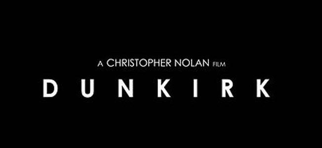 Dunkirk-Teaser-Poster-640x949