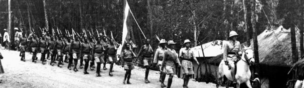 Image result for may 5th Haile selassie returns to ethiopia