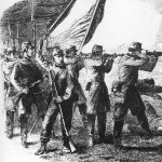 First Manassas: The Battle of Bull Run