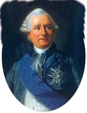 French Strategy in the American Revolution