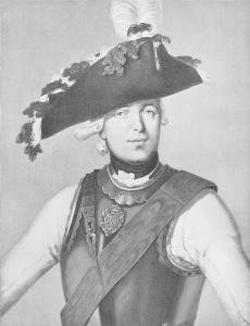 Friedrich_wilhelm_von_seydlitz