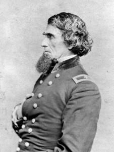 Col. Benjamin Kelley.