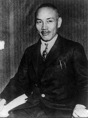 Warfare History Network 187 General Chiang Kai Shek And