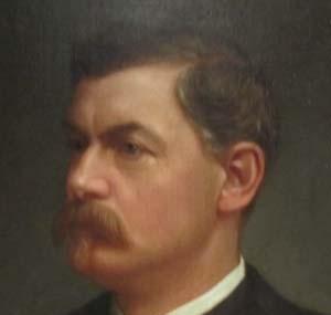 Union Generals of the American Civil War: George McClellan