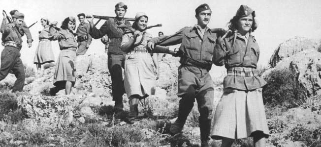 Does Germany still owe Greece war reparations from World War II? Probably, but it's not likely that Greece will ever collect.
