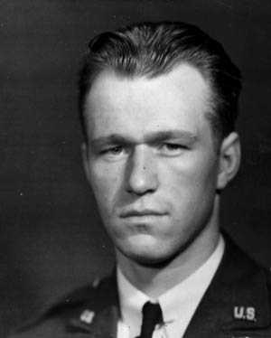 Colonel Charles Greening, pilot of Plane 11, wrote a report in 1948 about the raid that mentioned preliminary tests.