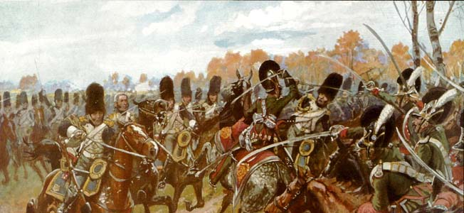 Wrede marched his combined army north, eventually laying siege to the city of Würzburg on October 24