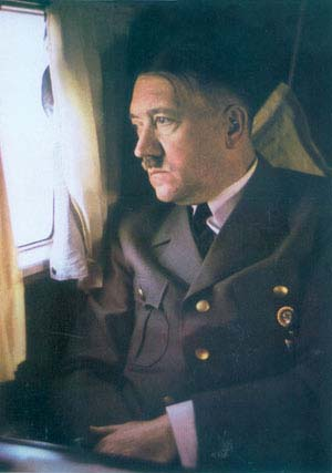 Hans-Baur-Hitler's-Pilot-Flew-Fuhrer-Across-Europe-and-History-4.