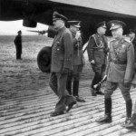 Hans Baur: Hitler's Pilot Flew Führer Across Europe and History
