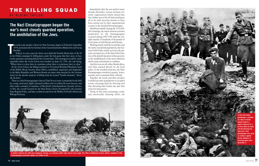 WW-Mar04 Ordnance 18, 20-23