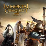 Game Review: Immortal Conquest: Europe