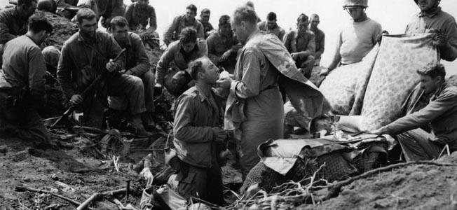 Iwo Jima8
