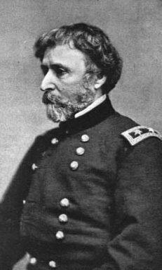 John C. Frémont Frémont.