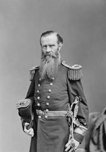 Lt. John Worden.