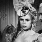 Jud Suss: The Film That Fueled the Holocaust