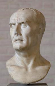 Caius Marius.