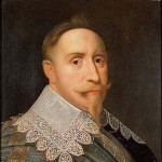 King Gustavus Adolphus, Breitenfeld, and the Birthplace of Modern War