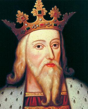 King_11-10-15