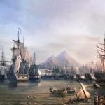 Naval Carnage at Navarino