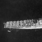 USS Lexington: A Lady to the End
