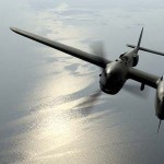 The Lockheed P-38 Lightning: Strange but Deadly Design
