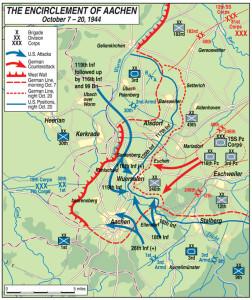 M-Aachen Map 4C Apr03
