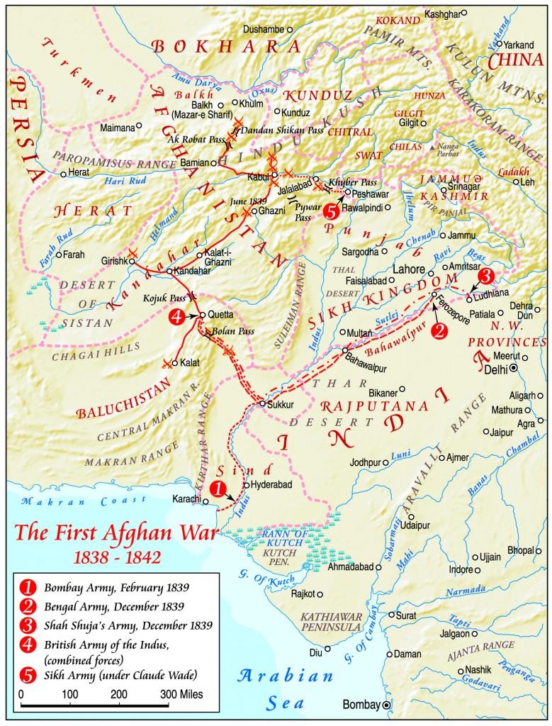 M-Afghan Map 4C-Jun02